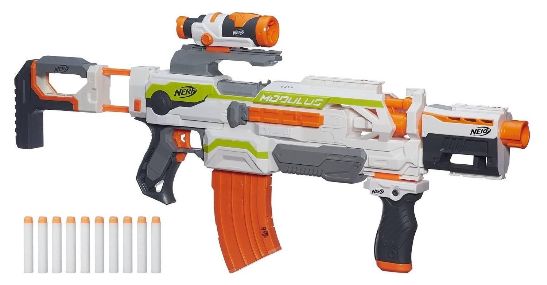 n-strike-modulus-ecs-10